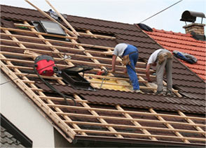 charpente-renovation-savoie-isere-hautesavoie