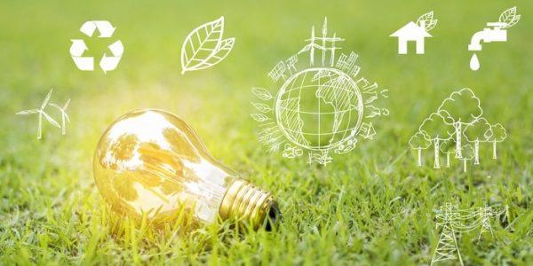 Idée-Verte-performance-écologique-France-développement-durable-dans